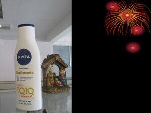 Perfumería q 10.jpg