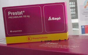 Prestat 150mG 4835 20200722.jpg
