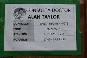 Alan taylor G 3480 stafilomena 97.jpg