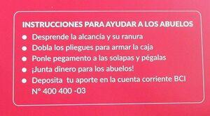 400400-03 Las rosas 2198.jpg