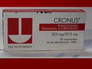Cronus ión1.jpg