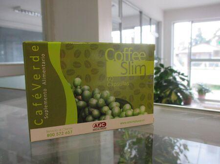 Coffee slim 1937.jpg