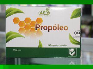 Propolis anc.jpg